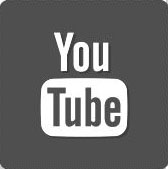 Trojan Professional Services YouTube