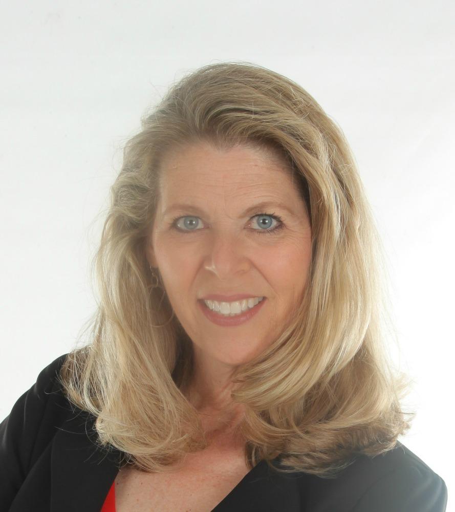 Carol Paige