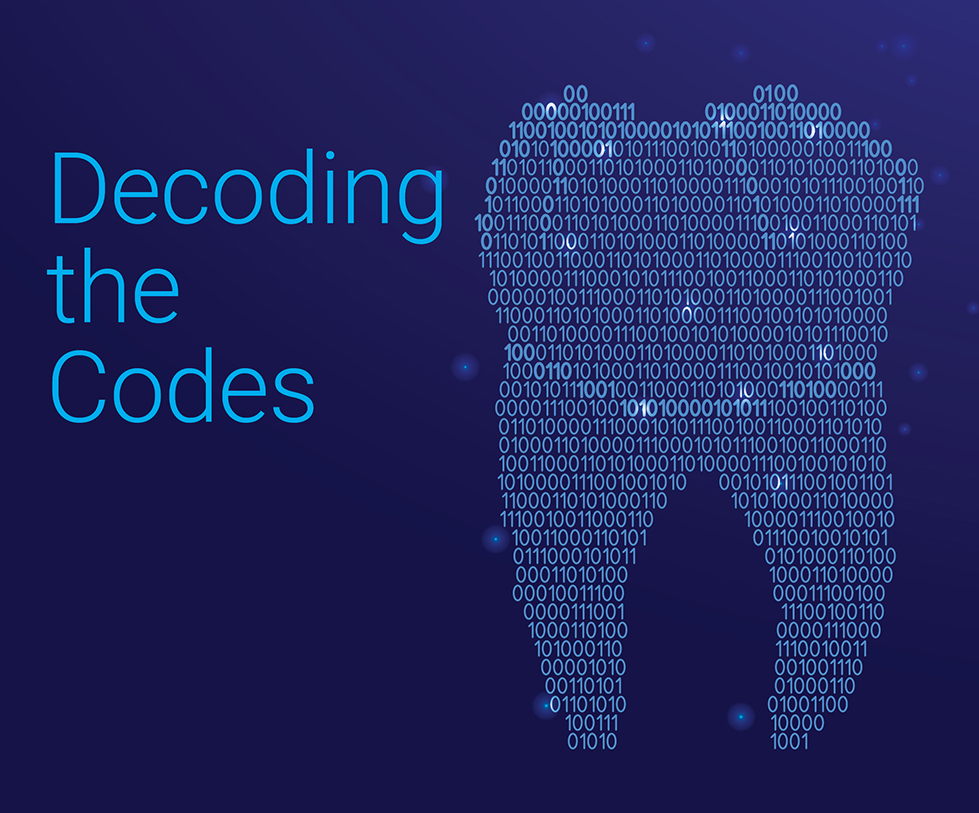 Decoding the Codes - Trojan Today Article