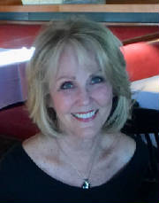 Phyllis Waite - Unscheduled Treatment: Create Patients for Life