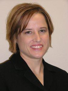 Rebecca Boartfield - Trojan Today Blog