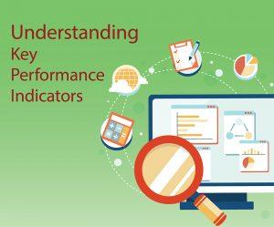 Understanding Key Performance Indicators - Trojan Today Blog